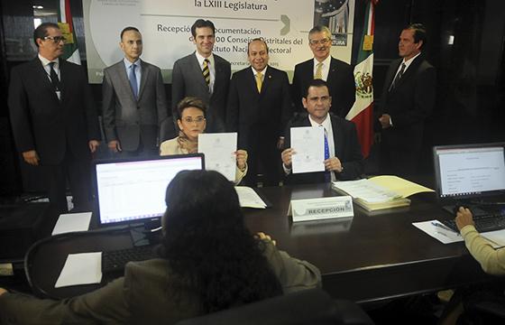 Renovacion_Camara_Diputados_Alcaldes_de_Mexico
