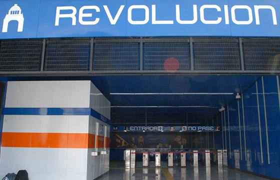 Revolucion_Metro_Alcaldes_de_Mexico_Julio_2015