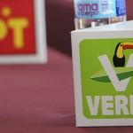 Sancionará INE a partidos con 313.3 mdp por faltas en campañas