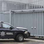 Envían a prisión a siete custodios por fuga de El Chapo Guzmán