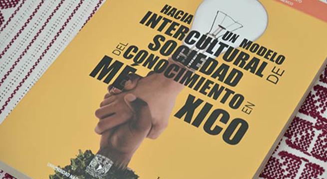 Sociedades_Conocimiento_Politicas_Publicas_Alcaldes_de_Mexico_Julio_2015