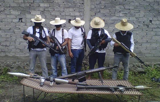 Surge_presunto_autodefensa_arsenal_Alcaldes_de_Mexico