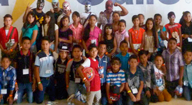 TIC_Niños_Durango_Alcaldes_de_Mexico