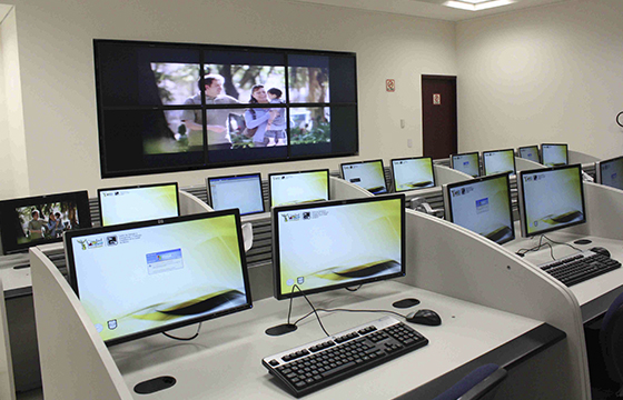 Tecnologias_Servicio_Ciudadania_Seguridad_Alcaldes_de_Mexico