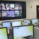 Necesarias las tecnologías al servicio de la seguridad y los ciudadanos