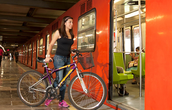 Transitar_en_Metro_Alcaldes_de_Mexico
