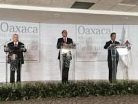 Nuevo Instituto de Educación en Oaxaca tendrá al mismo director del IEEPO