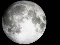 México tendrá presencia en la Luna