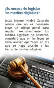 recuadro-legislacion-medios-digitales