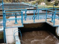 Agua que consumen xalapeños está contaminada, asegura alcalde poblano