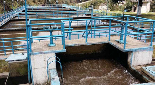 Agua_Potable_Contaminada_Xalapa_Alcaldes_de_Mexico_Agosto_2015