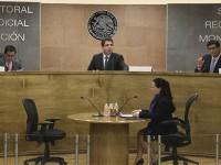 Anulan elección de diputado federal en Aguascalientes