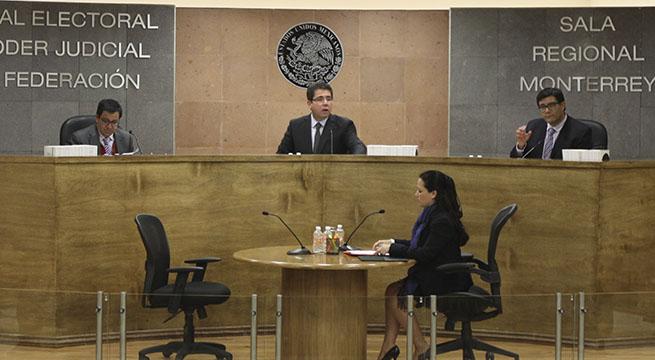 Anulan_eleccion_diputado_Aguascalientes_Alcaldes_de_Mexico_Agosto_2015