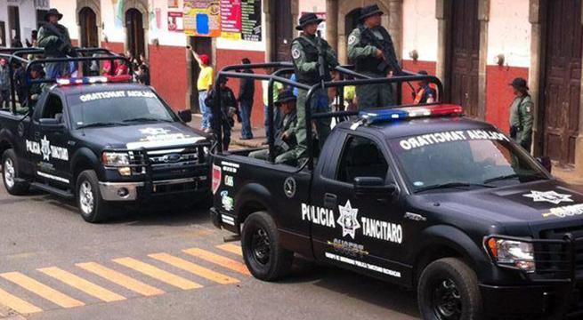 Asesinan_exautodefensa_Tancitaro_Michoacan_Alcaldes_de_Mexico_Agosto_2015