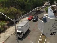 Mérida deberá pagar 203 mdp por cancelar contrato de alumbrado público