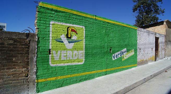 Barda-Partido-Verde-Alcaldes-de-Mexico