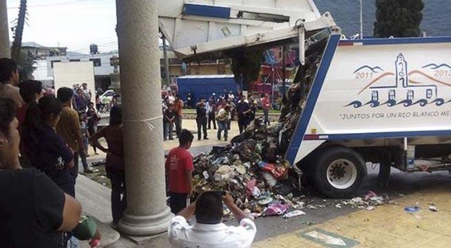 Basura_Nogales_Veracruz_Alcaldes_de_Mexico_Agosto_2015