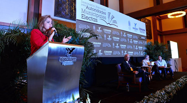 Blindar_desarrollo_municipal_de_intereses_personales_Alcaldes_de_Mexico_Agosto_2015
