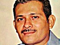 Secuestran a ex candidato a alcaldía de Totolapan en Guerrero