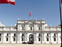 México-Chile, una relación comercial sólida