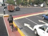Conoce el nuevo Reglamento de Tránsito del Distrito Federal