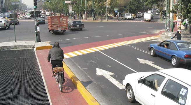 Conoce_Reglamento_Transito_DF_Alcaldes_de_Mexico_Agosto_2015