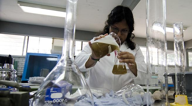 Convocan_estudiantes_desarrollo_cientifico_Alcaldes_de_Mexico_agosto_2015
