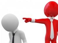 Denuncian despidos injustificados en ayuntamientos del Edomex