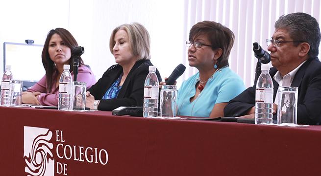 Diagnostico_Violencia_Mujeres_SLP_Alcaldes_de_Mexico_Agosto_2015