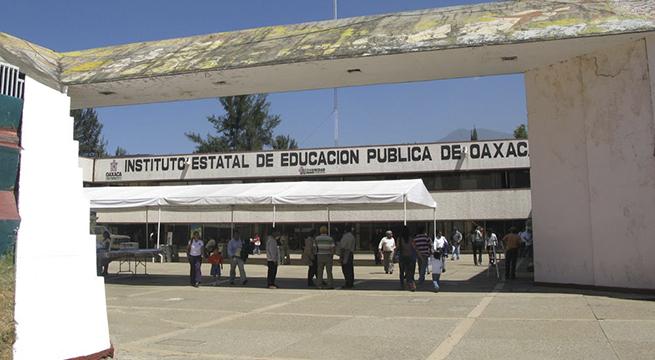 Ediles_cobraban_aviadores_IEEPO_Alcaldes_de_Mexcio_Agosto_2015