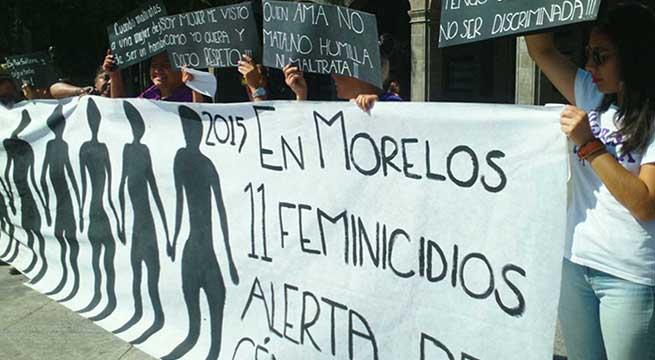 Emiten_alerta_de_genero_Morelos_Alcaldes_de_Mexico_Agosto_2015