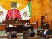 Morelos en riesgo de no alcanzar la paridad de género