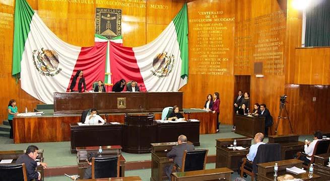 En_riesgo_paridad_Morelos_Alcaldes_de_Mexico_Agosto_2015
