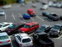 Eliminan cobro de estacionamiento en centros comerciales de SLP