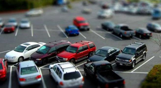 Estacionamientos_Gratis_SLP_Alcaldes_de_Mexico_Agosto_2015