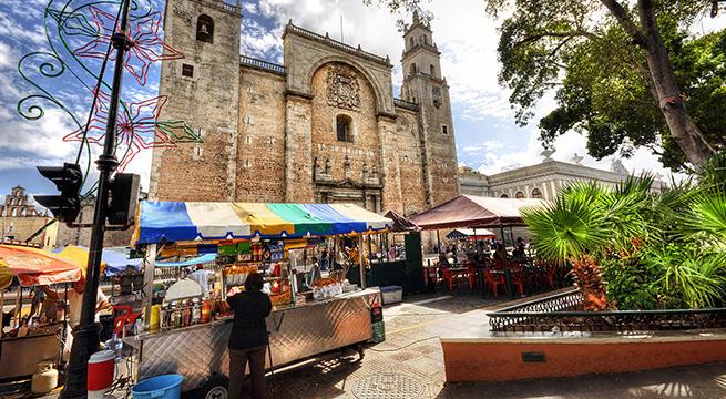 Estudio_Ciudades_Habitables_Alcaldes_de_Mexico_Agosto_2015