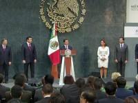Sueldos y perfiles de los nuevos integrantes del Gabinete Presidencial