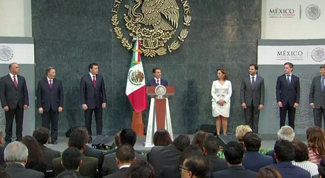 Funcionarios_Sueldos_Perfiles_Gabinete_Alcaldes_de_Mexcio_Agosto_2015