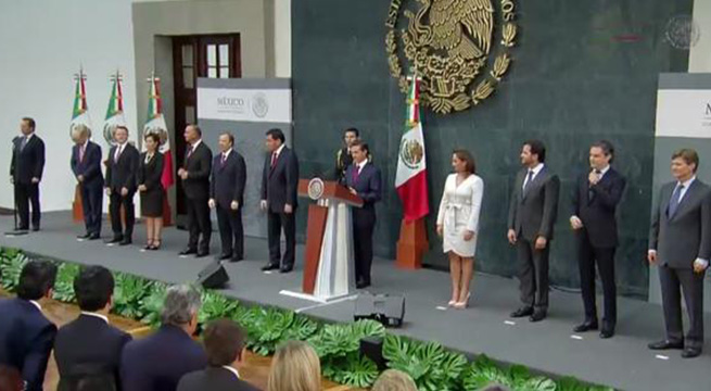 Funcionarios_Toman_Protesta_Gabinete_Alcaldes_de_Mexcio_Agosto_2015