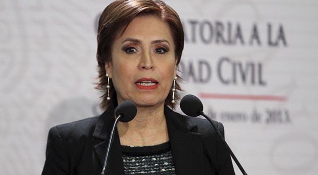 Gabinete_Robles_Alcaldes_de_Mexcio_Agosto_2015