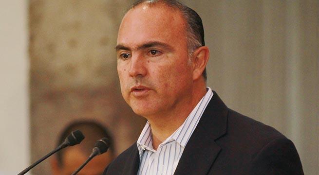 Gabinete_Rovirosa_Alcaldes_de_Mexcio_Agosto_2015