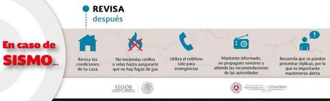 Han_ocurrido_75_sismos_relevantes_Alcaldes_de_Mexico