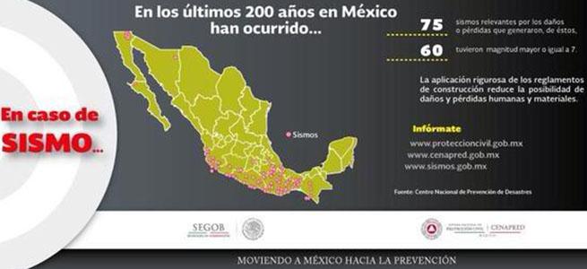 Han_ocurrido_75_sismos_relevantes_Alcaldes_de_Mexico_Agosto_2015