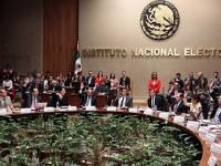 El INE propone reducir su presupuesto en 16.8%