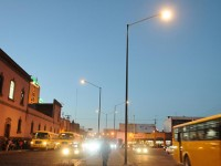 Sube tarifa de luz para municipios aunque hogares pagan menos