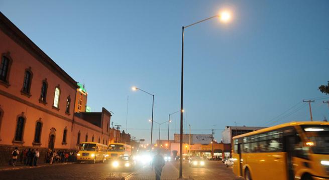 Incrementa_tarifa_electrica_Municipios_Alcaldes_de_Mexico_Agosto_2015