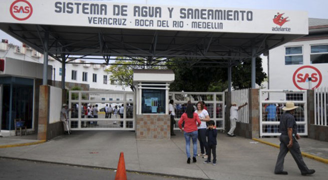 Incremento_Agua_Veracruz_Alcaldes_de_MexicoAgosto_2015