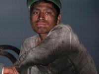 Jornaleros del azúcar viven en precarias condiciones