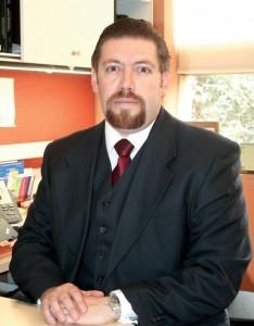 Jose Oliver Ambia Lopez