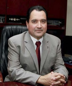Marcelo lopez Sanchez